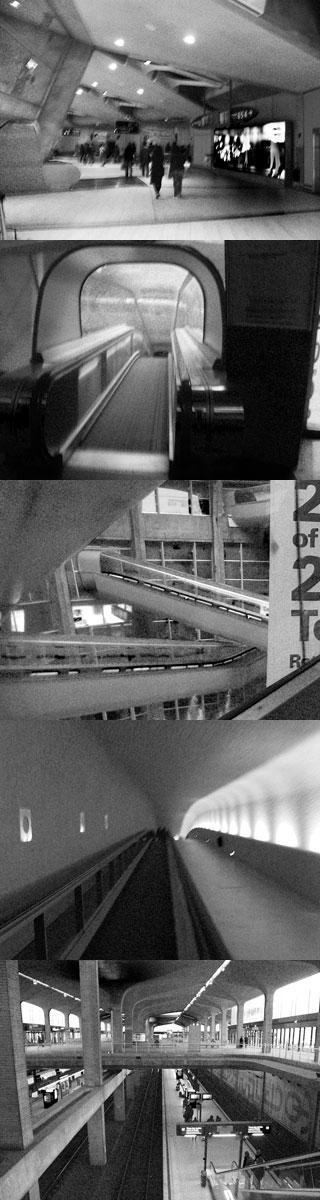 atta_paris_airport.jpg